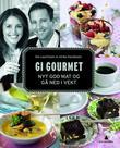 """""""GI gourmet - nyt god mat og gå ned i vekt"""" av Ola Lauritzson"""