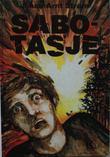 """""""Sabotasje"""" av Johan-Arnt Strøm"""