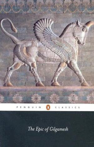 """The Epic of Gilgamesh (Penguin Classics)"" av Penguin Classics"
