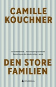"""""""Den store familien"""" av Camille Kouchner"""