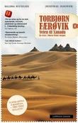 """""""Veien til Xanadu en reise i Marco Polos fotspor"""" av Torbjørn Færøvik"""