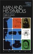 """""""Man and His Symbols"""" av Carl Gustav Jung"""