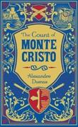 """""""Count of Monte Cristo"""" av Dumas, Alexandre, d.e."""