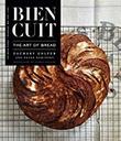 """Bien Cuit: - The Art of Bread"" av Zachary Golper"
