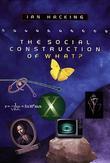 """""""The Social Construction of What?"""" av I Hacking"""