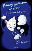 """""""Kanskje postmannen er sulten - noveller"""" av Einar Már Gudmundsson"""