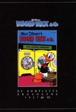 """Donald Duck & co - Del 3"" av Disney"