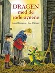 """""""Dragen med de røde øynene"""" av Astrid Lindgren"""