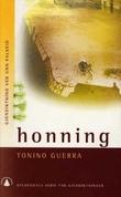 """""""Honning"""" av Tonino Guerra"""