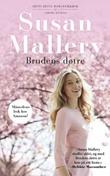 """Brudens døtre"" av Susan Mallery"