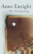 """The gathering"" av Anne Enright"