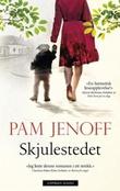 """""""Skjulestedet"""" av Pam Jenoff"""