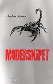 """""""Moderskipet"""" av Audun Støren"""