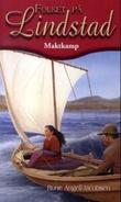 """""""Maktkamp"""" av Rune Angell-Jacobsen"""