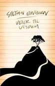"""""""Veier til visdom"""" av Stefan Einhorn"""