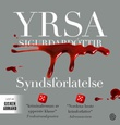 """Syndsforlatelse"" av Yrsa Sigurdardóttir"
