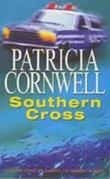"""Southern cross"" av Patricia Cornwell"