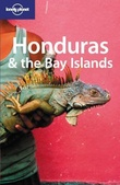 """Honduras and the Bay Islands"""