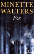 """""""Fox"""" av Minette Walters"""