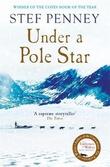 """""""Under a pole star"""" av Stef Penney"""