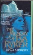 """""""Hva skjedde med Eva Ryker?."""" av Donald A. Stanwood"""