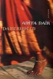 """""""Damekupeen"""" av Anita Nair"""
