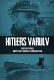 """""""Hitlers varulv"""" av Günther Prien"""