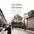 """""""Byens spor skyggeboken"""" av Lars Saabye Christensen"""