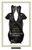 """""""Tvillingenes dagbok"""" av Agota Kristof"""