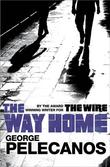 """The Way Home"" av George Pelecanos"
