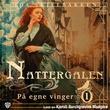 """""""På egne vinger"""" av Ida S. Skjelbakken"""