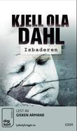 """""""Isbaderen"""" av Kjell Ola Dahl"""
