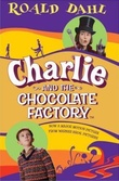 """Charlie and the chocolate factory"" av Roald Dahl"