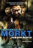 """Brages historie"" av Sigbjørn Mostue"