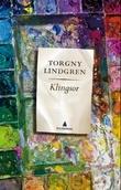 """""""Klingsor"""" av Torgny Lindgren"""