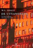 """""""De utvandrede - fire lange fortellinger"""" av W.G. Sebald"""