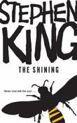 """The Shining"" av Stephen King"