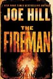 """""""The fireman"""" av Joe Hill"""