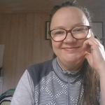 Siri Ann Gabrielsen