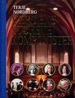 """""""Verdens største komponister"""" av Terje Nordberg"""