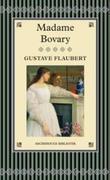 """""""Madame Bovary - fra livet i provinsen"""" av Gustave Flaubert"""