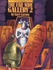 """The far side gallery 2"" av Gary Larson"