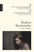 """""""Flammen og mørket"""" av Roskva Koritzinsky"""