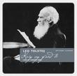 """""""Krig og fred 2"""" av Leo Tolstoj"""