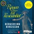 """""""Reisen til livsvannet"""" av Bergsveinn Birgisson"""