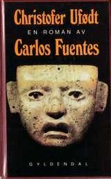 """Christofer Ufødt"" av Carlos Fuentes"