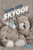 """""""Skygge"""" av Lisette Askø"""