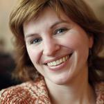 Grete Aastorp