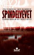 """""""Spindelvevet"""" av Stig Ellingsen"""