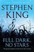 """Full dark, no stars - four all-new novellas"" av Stephen King"